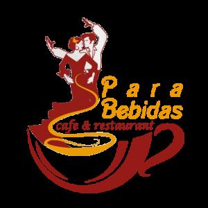 Para_Logo-300x300