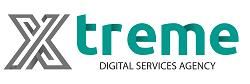 خدمات تصميم المواقع والتسويق الالكترونى