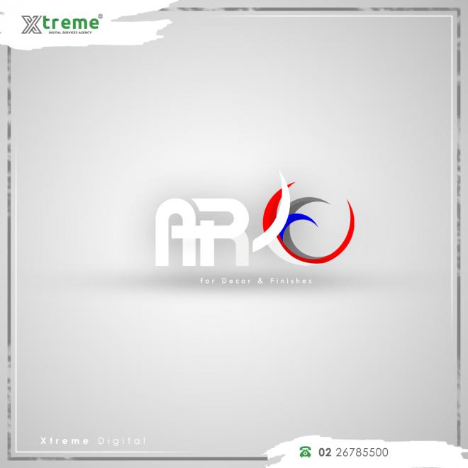 ARK Mockup (5)